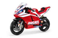 2016_ducatigp_product (1)