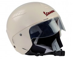 casco_vespa_product_en